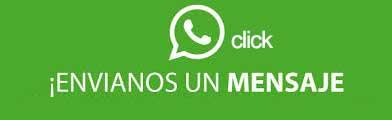 contatacion whatsapp artistas